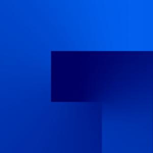FBGamingGlyph _RGB Color.png