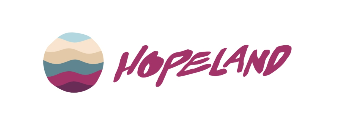 hopeland.jpg
