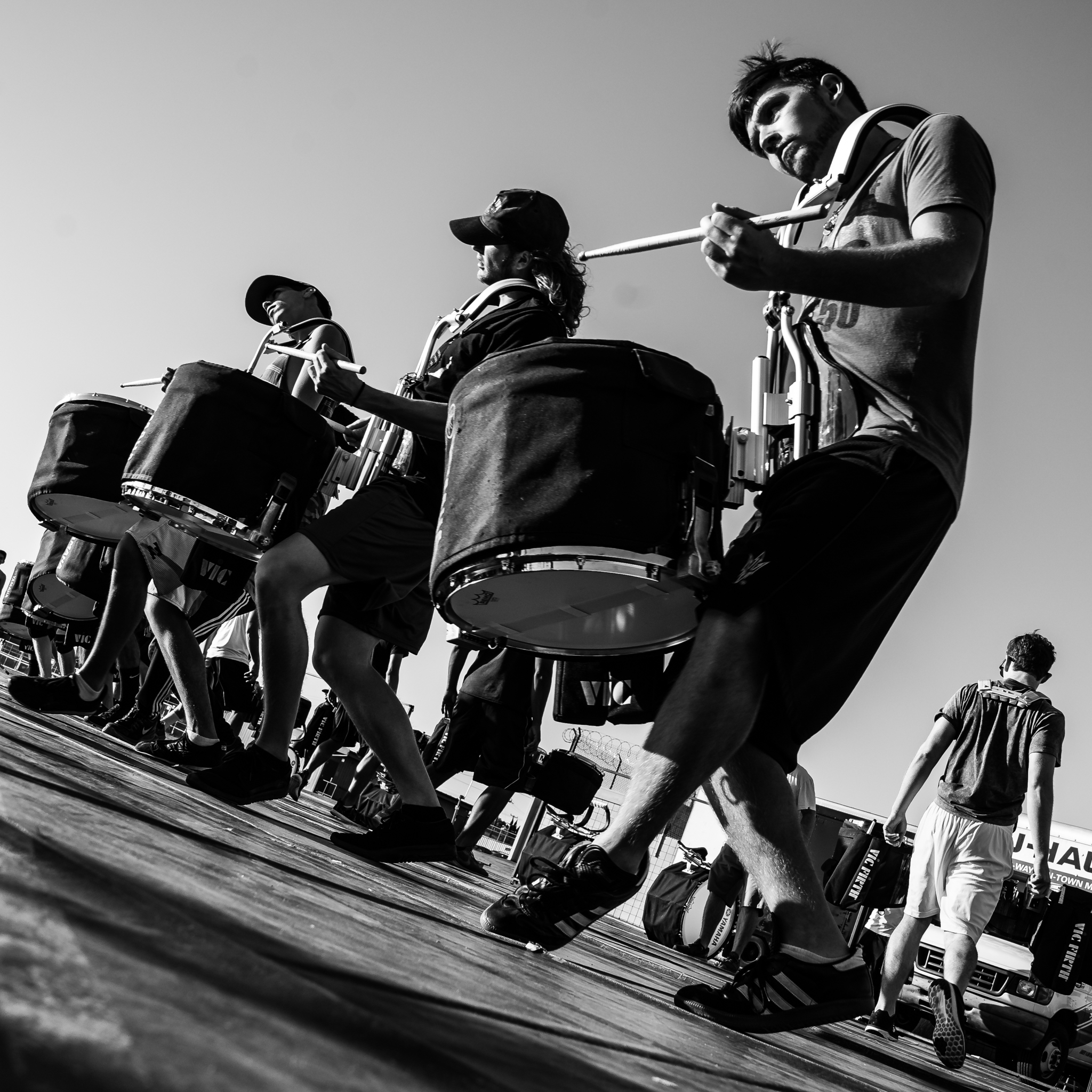 Snares Anthony Angle B&W 1x1.jpg