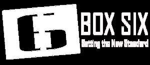 Box-6-PNG-full.png