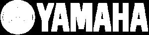 yamaha-white-logo.png
