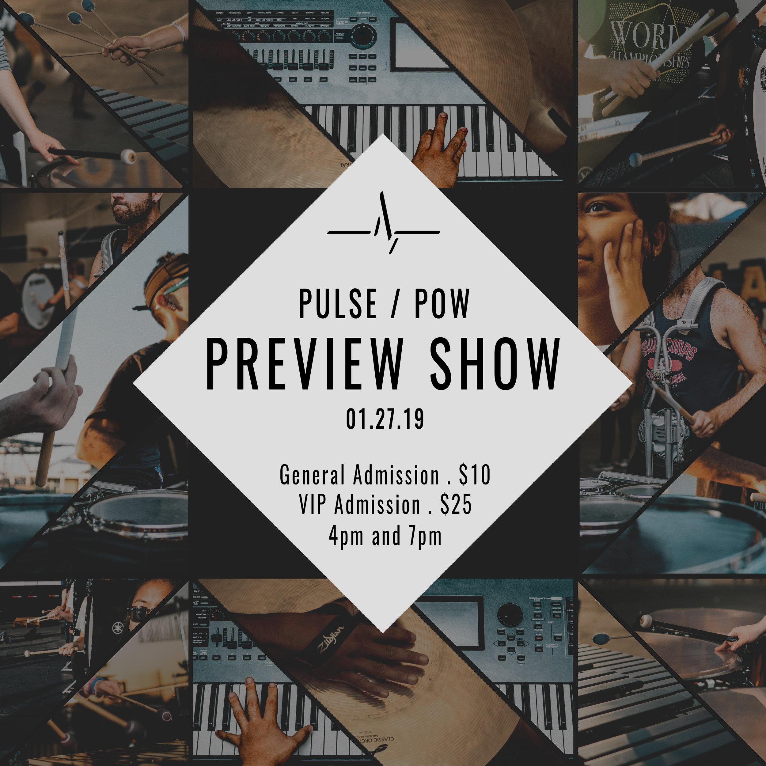 Pulse promo1.jpg