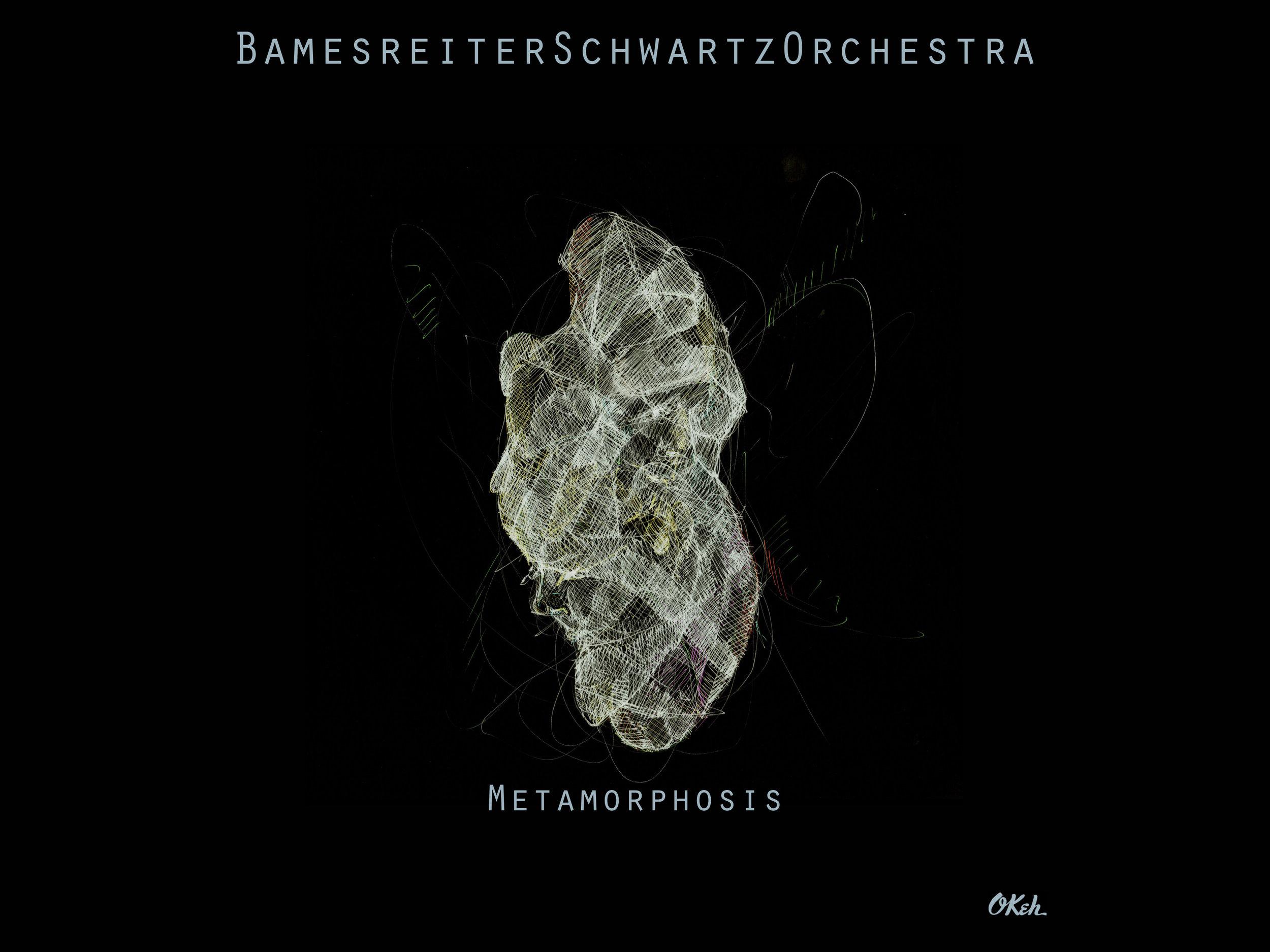 Digital Booklet - Metamorphosis 1.jpg