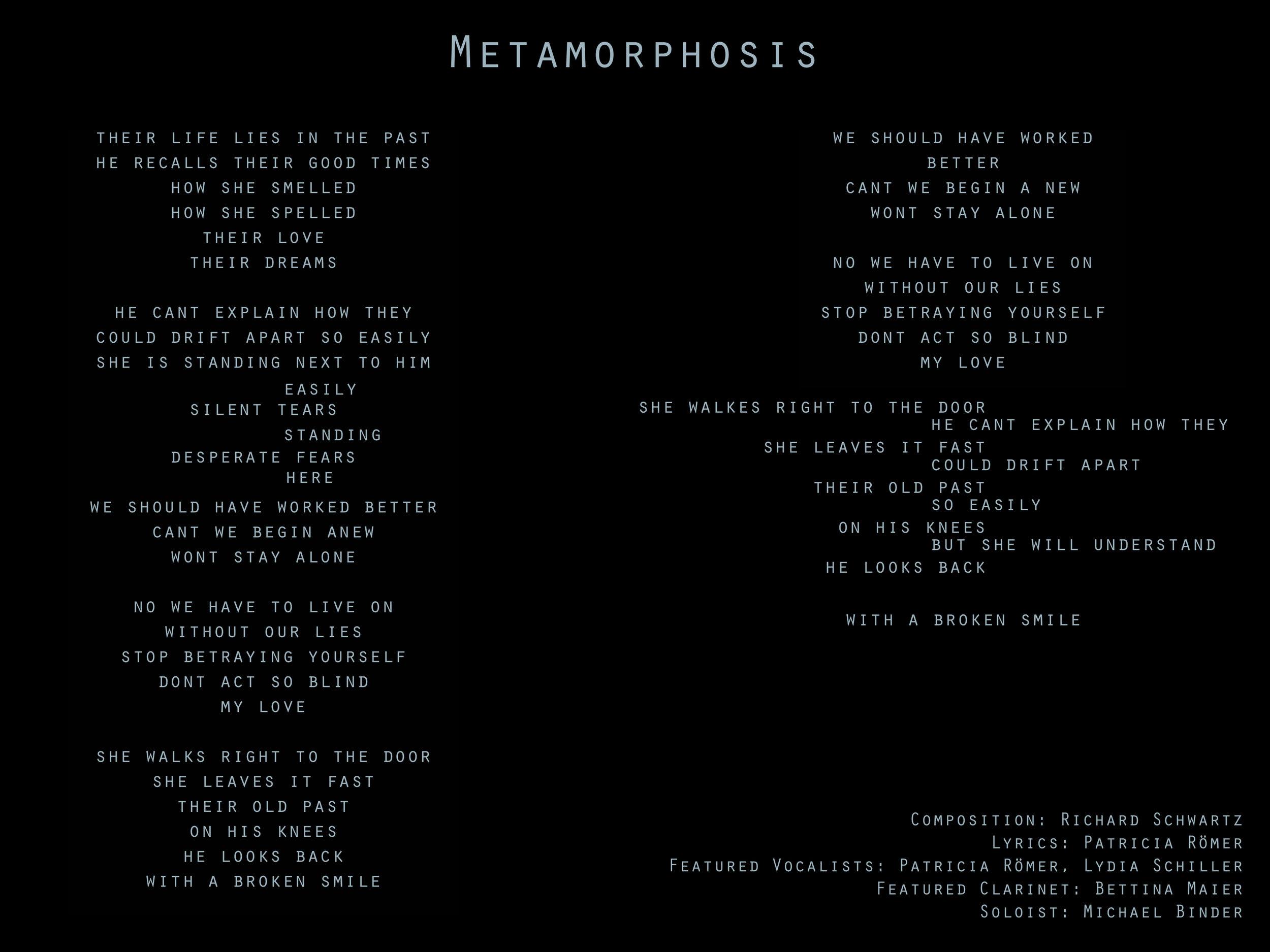 Digital Booklet - Metamorphosis 9.jpg