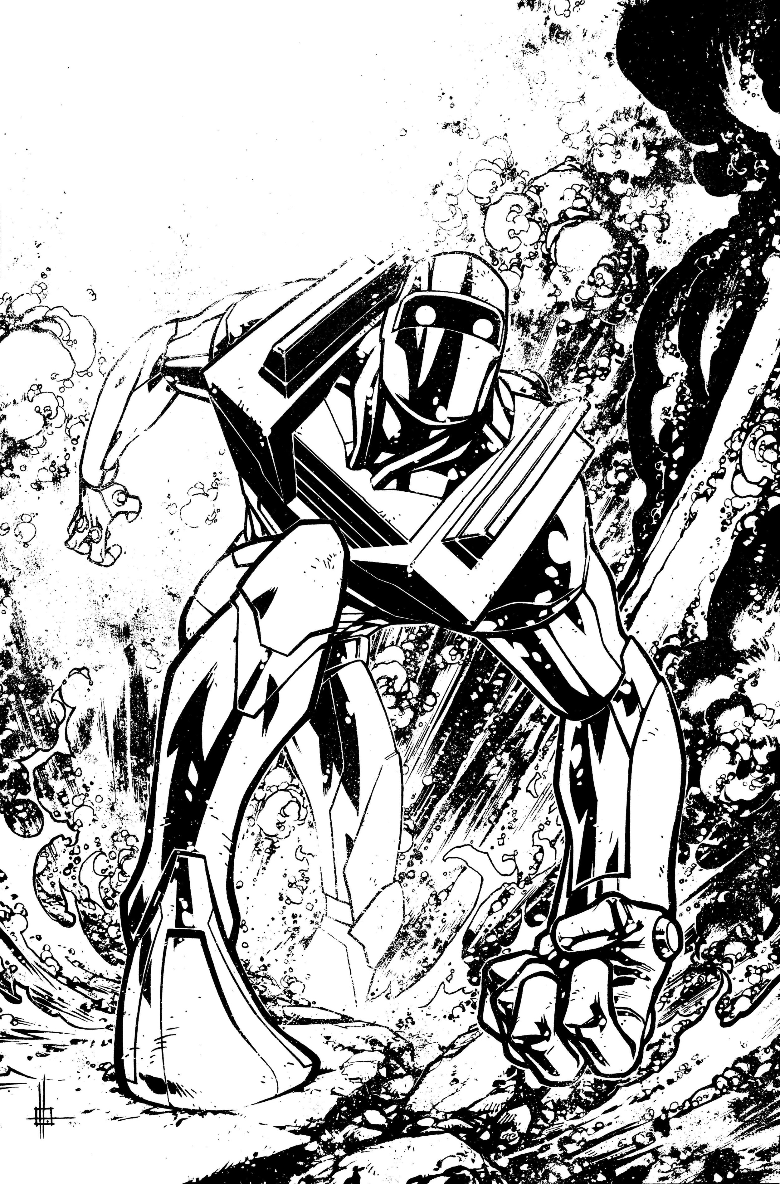 Rom #1 Cover Inks low res.jpg