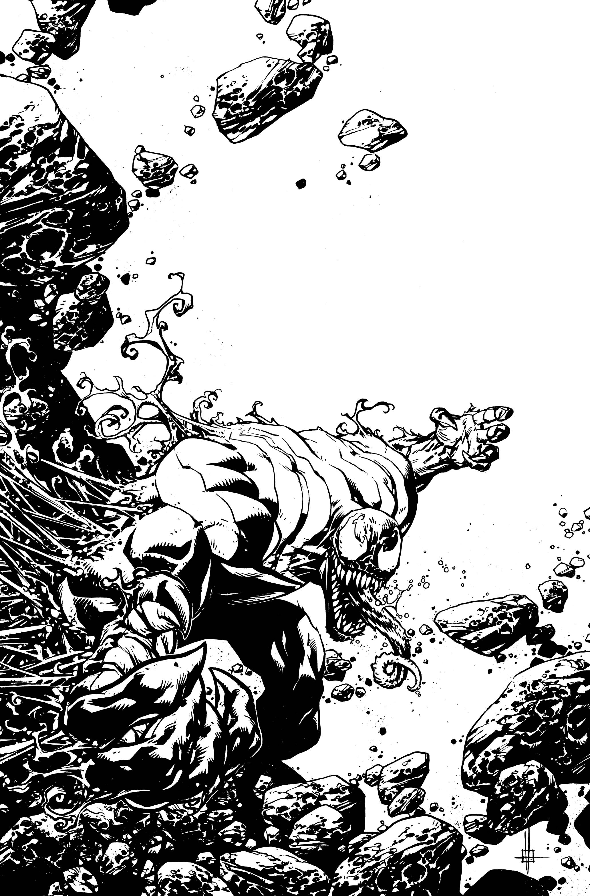 Venom Spaceknight cover inks low res.jpg