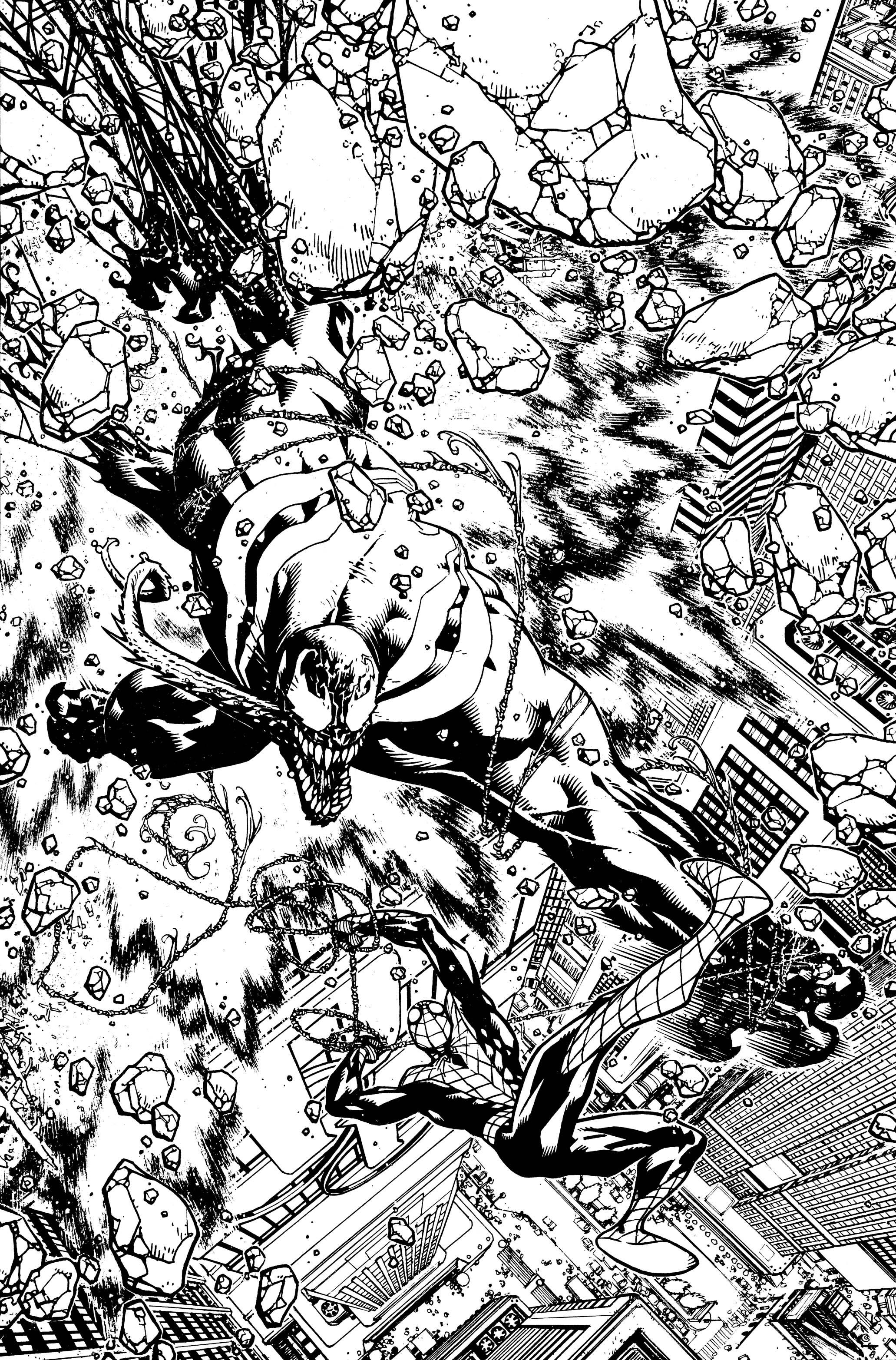 Venom SK #11 Cover inks low res.jpg