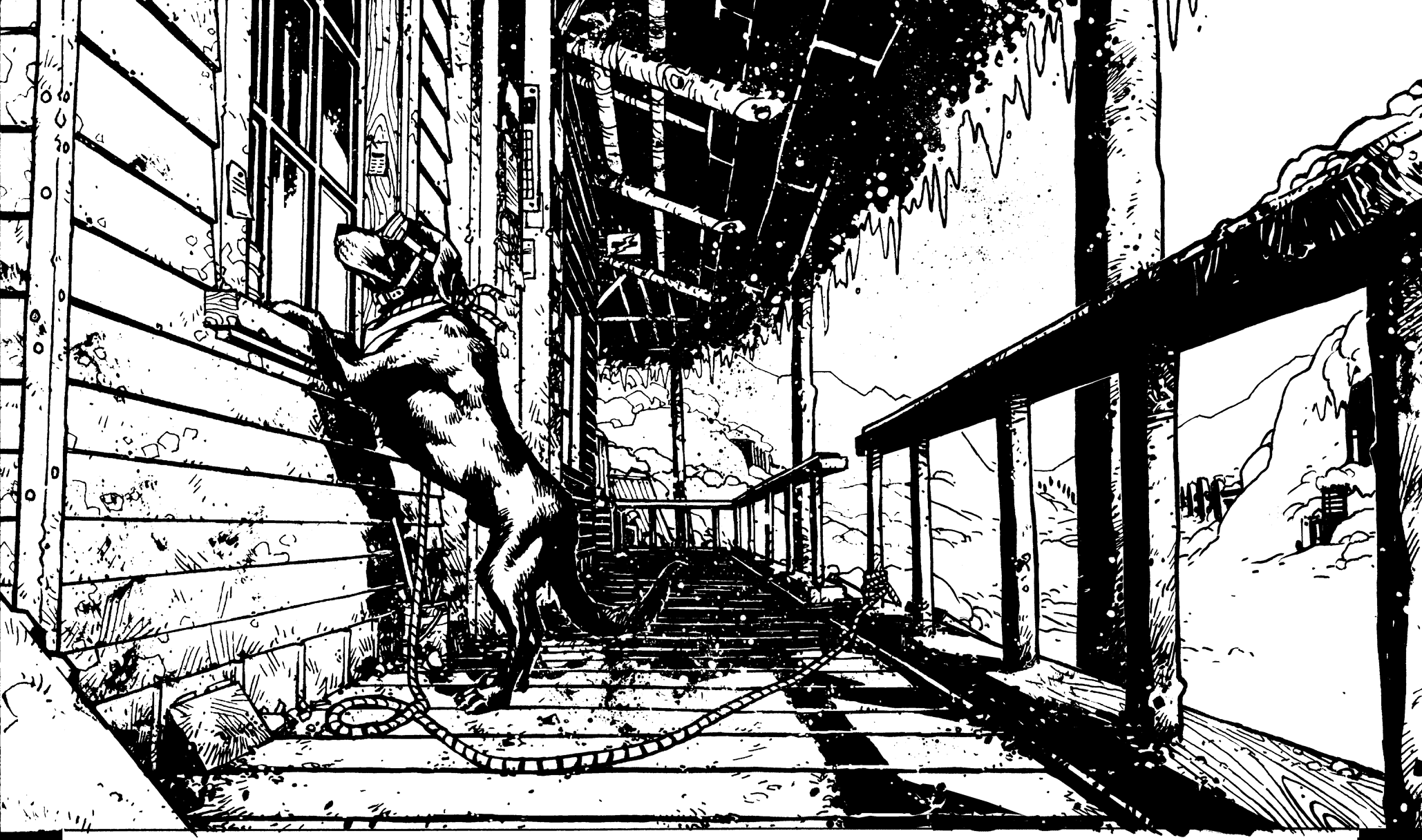 5_1 expanded panel lineart.png
