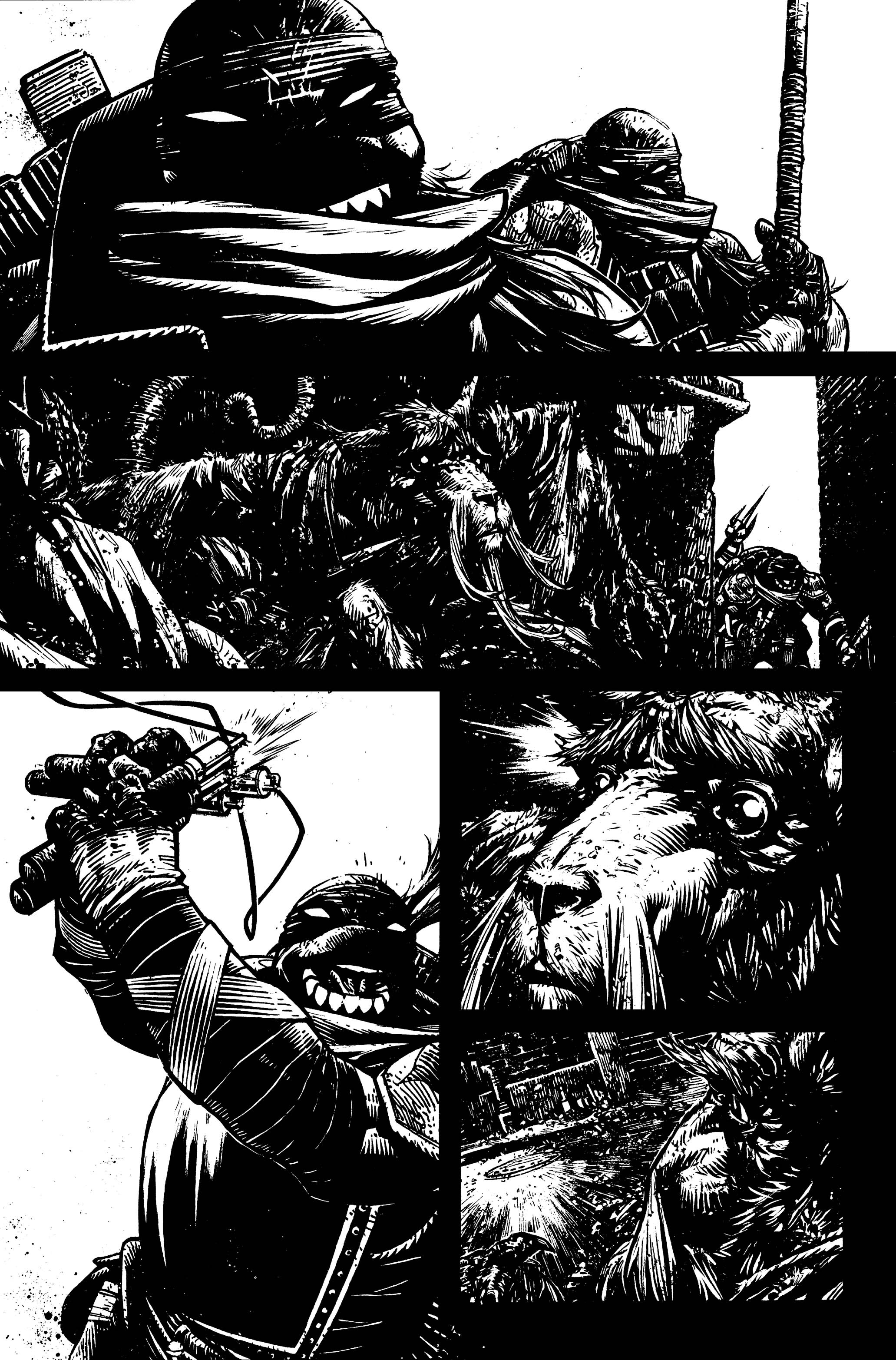 TMNT page 6 inks low res.jpg