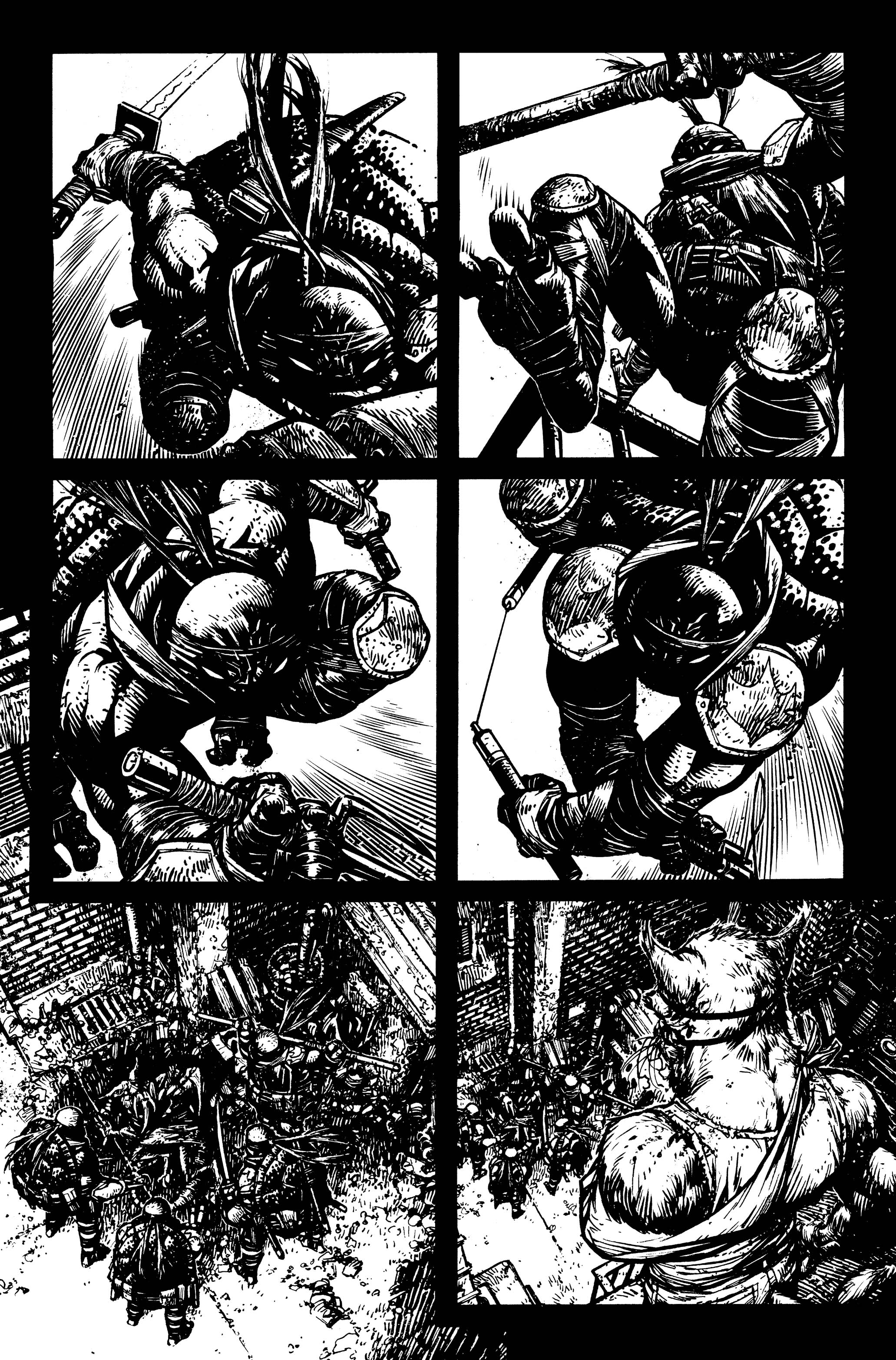 TMNT page 3 inks low res.jpg