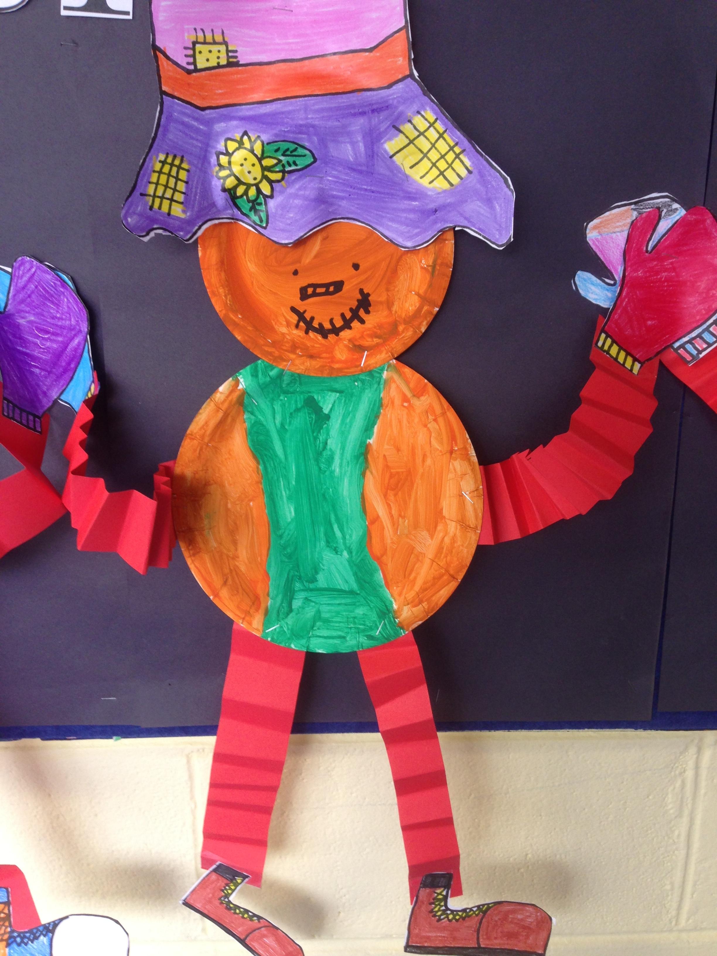 Scarecrow7.JPG