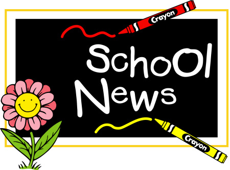 Click on our Newsletter tab in the menu above or click    here  to read all our recent news.