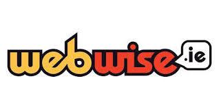 Webwise.jpg