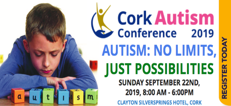 Cork_Autism_Conference.png