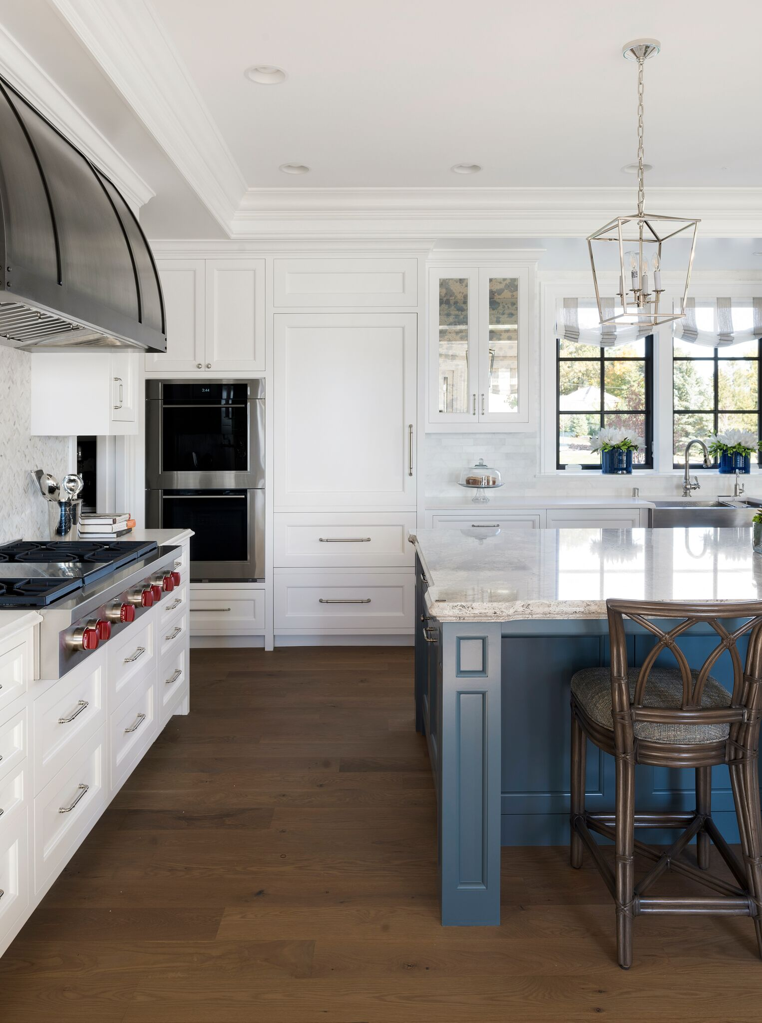 kitchen_004_preview.jpeg