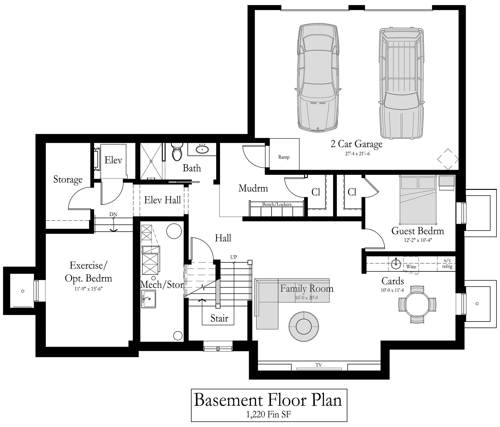 thomas_basement_plan_06.25.18.png