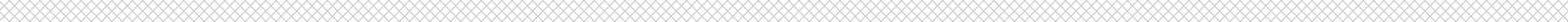pattern_grid.png