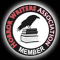 horror-writers-association-member