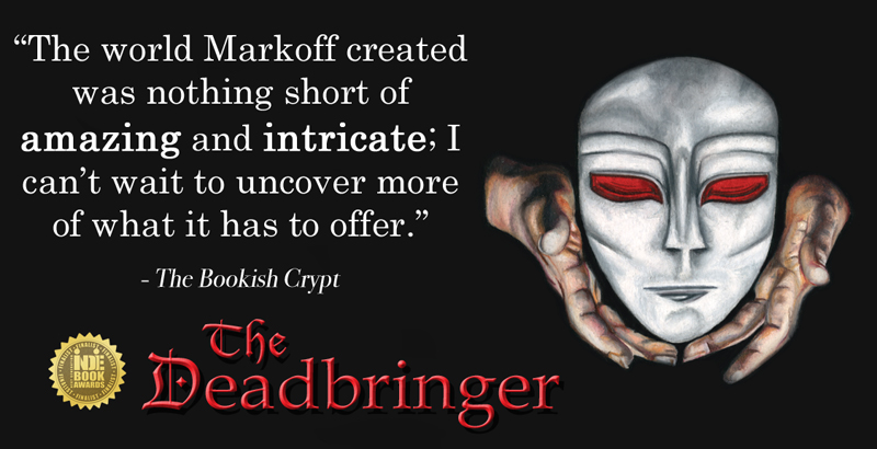 the-deadbringer-emmarkoff-mediakit-BookishCrypt-blurbsm.jpg