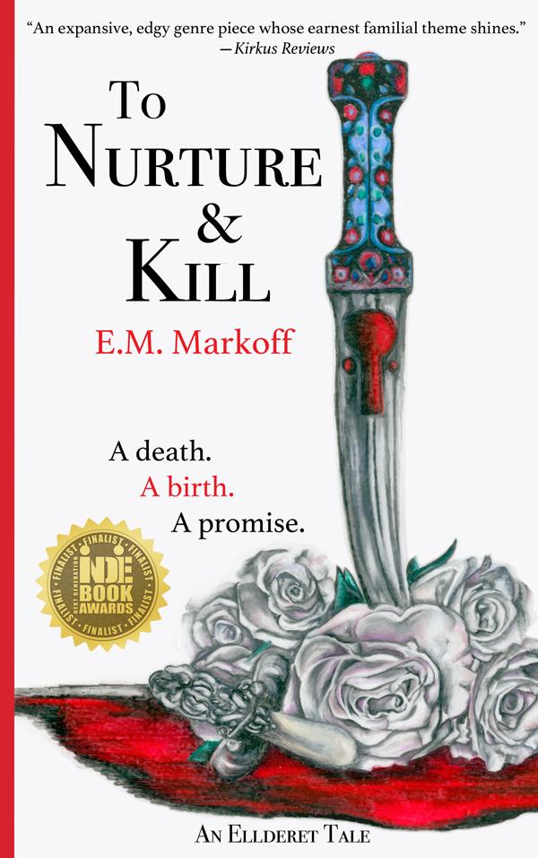 to-nurture-and-kill-ellderet-tale-1