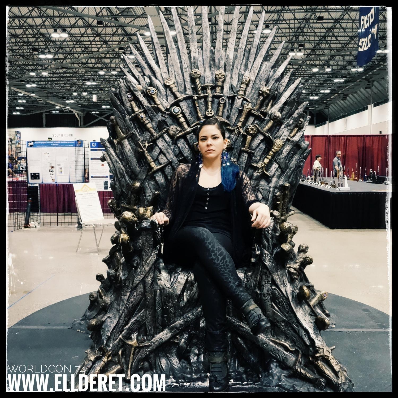 em-markoff-ellderet-series-deadbringer-worldcon-74-game-of-thrones-iron-throne.jpeg