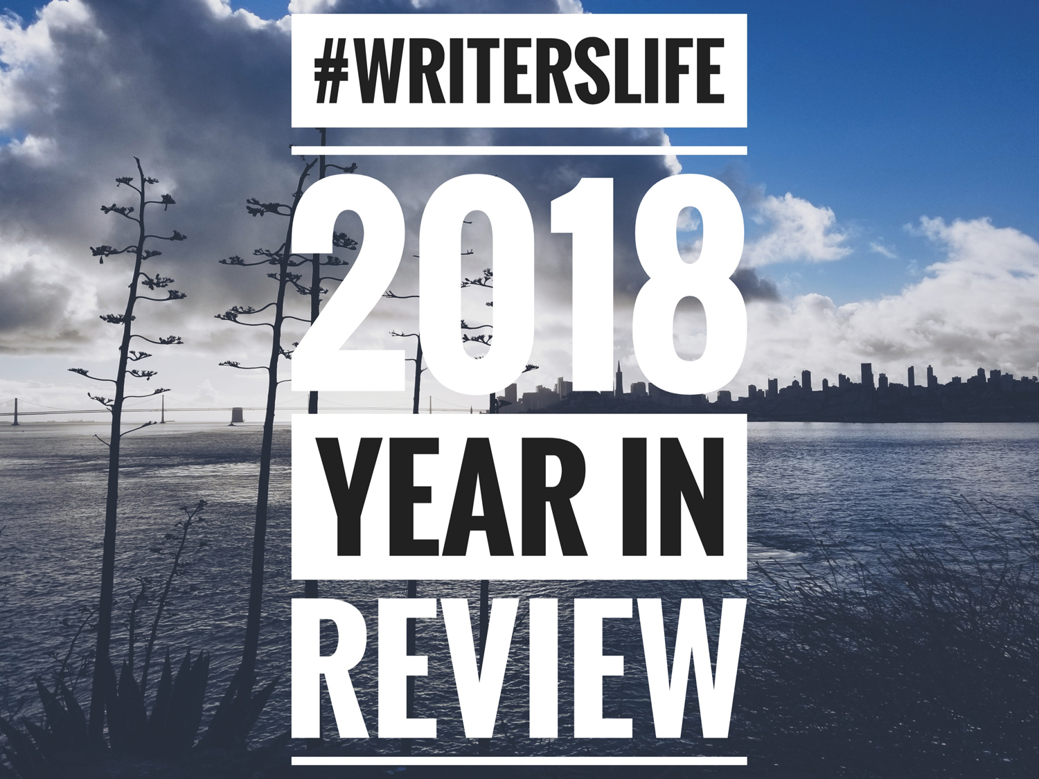 em-markoff-writers-life-2018-year-in-review.jpg