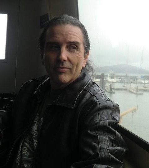 john-claude-smith-author-photo.jpg
