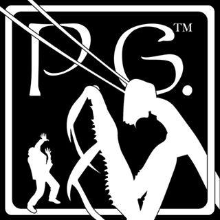 petersen-games.jpg