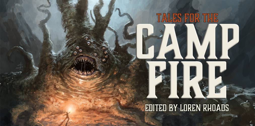 Tales for the Camp Fire |   Download