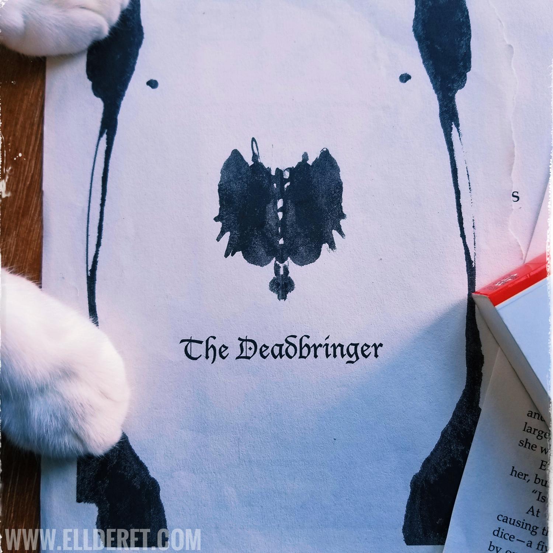 em-markoff-ellderet-the-deadbringer-pronunciation.jpg