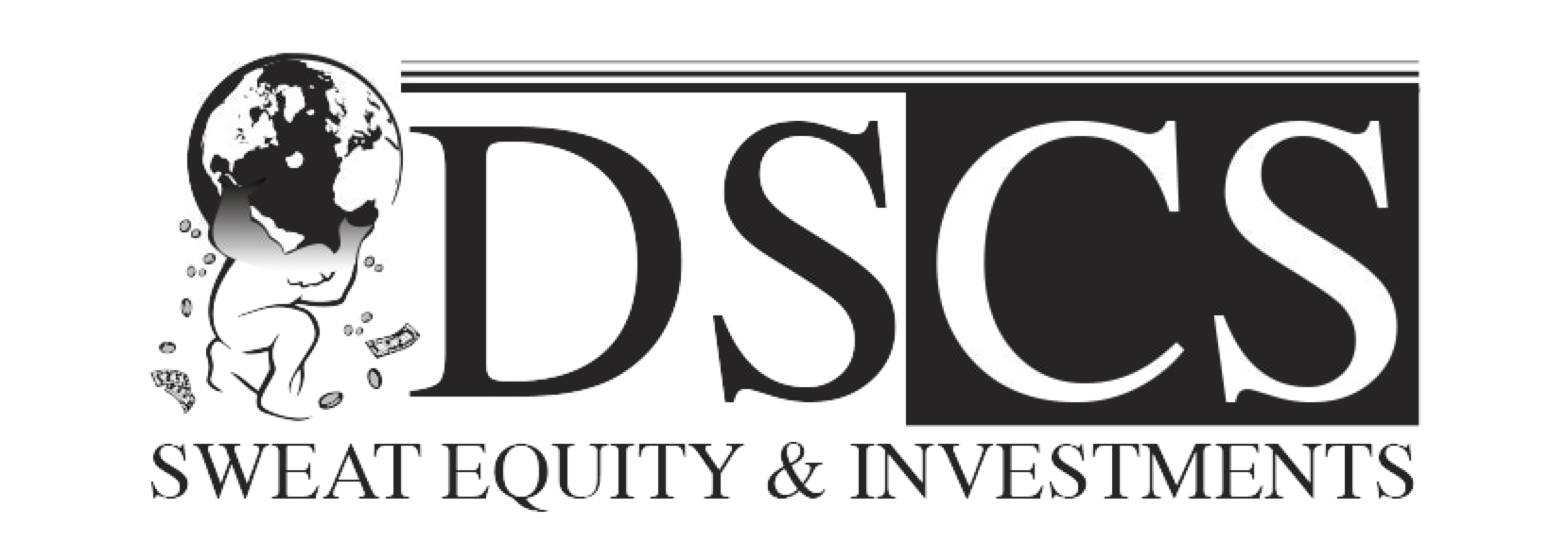 DSCS was founded with research sites in mind. Since our inception in 2013 we have scratched our own itch when it comes to implementing an effective business development and contract and budget strategy to give our clients and partners a competitive advantage in the marketplace.