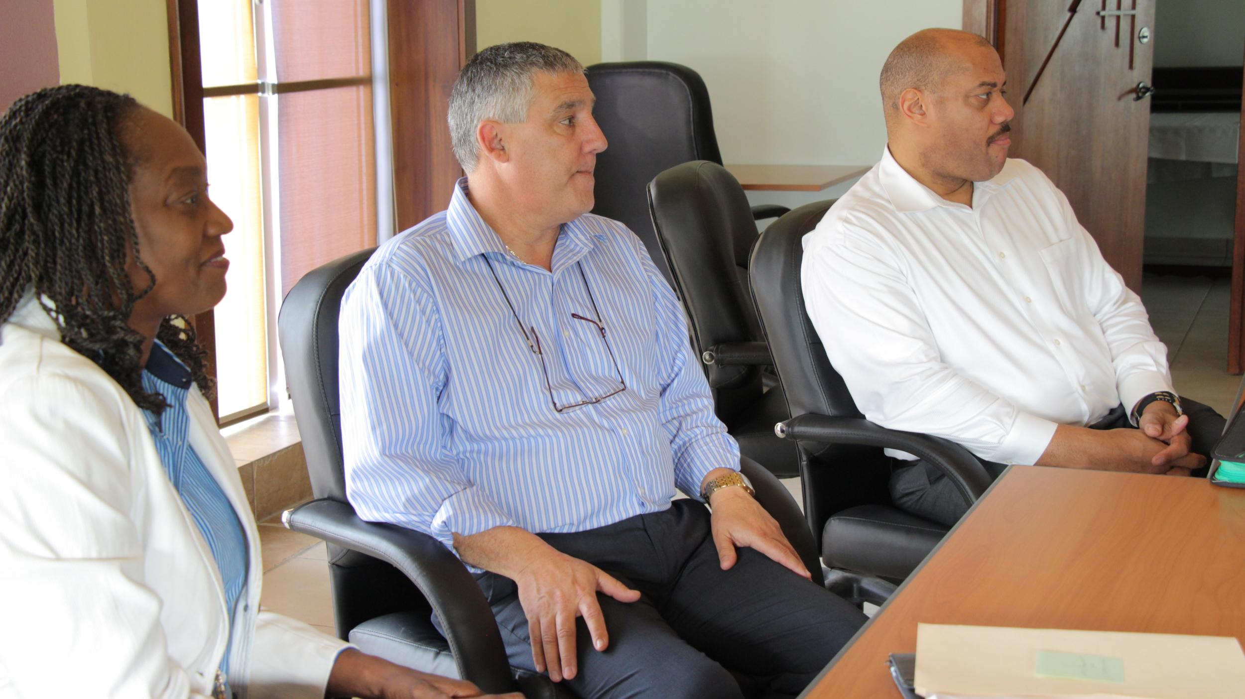 UWI meeting_6088.JPG