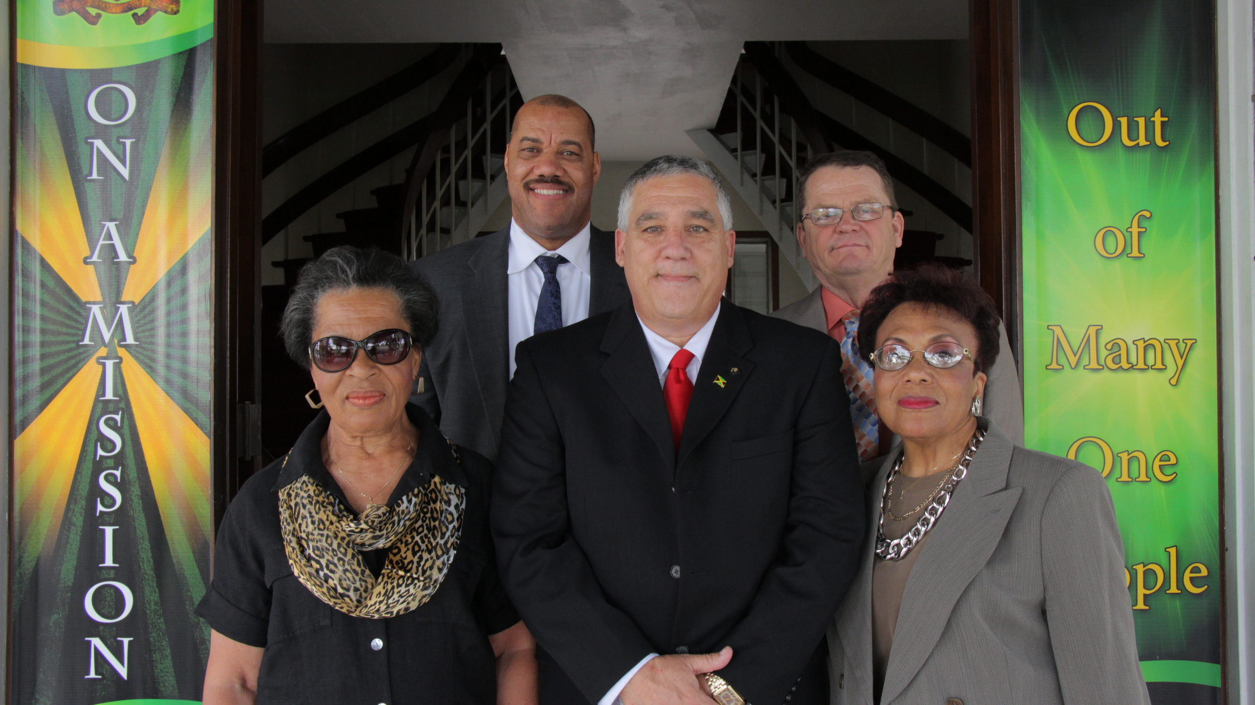 Best delegation PM offices IMG_6177.JPG