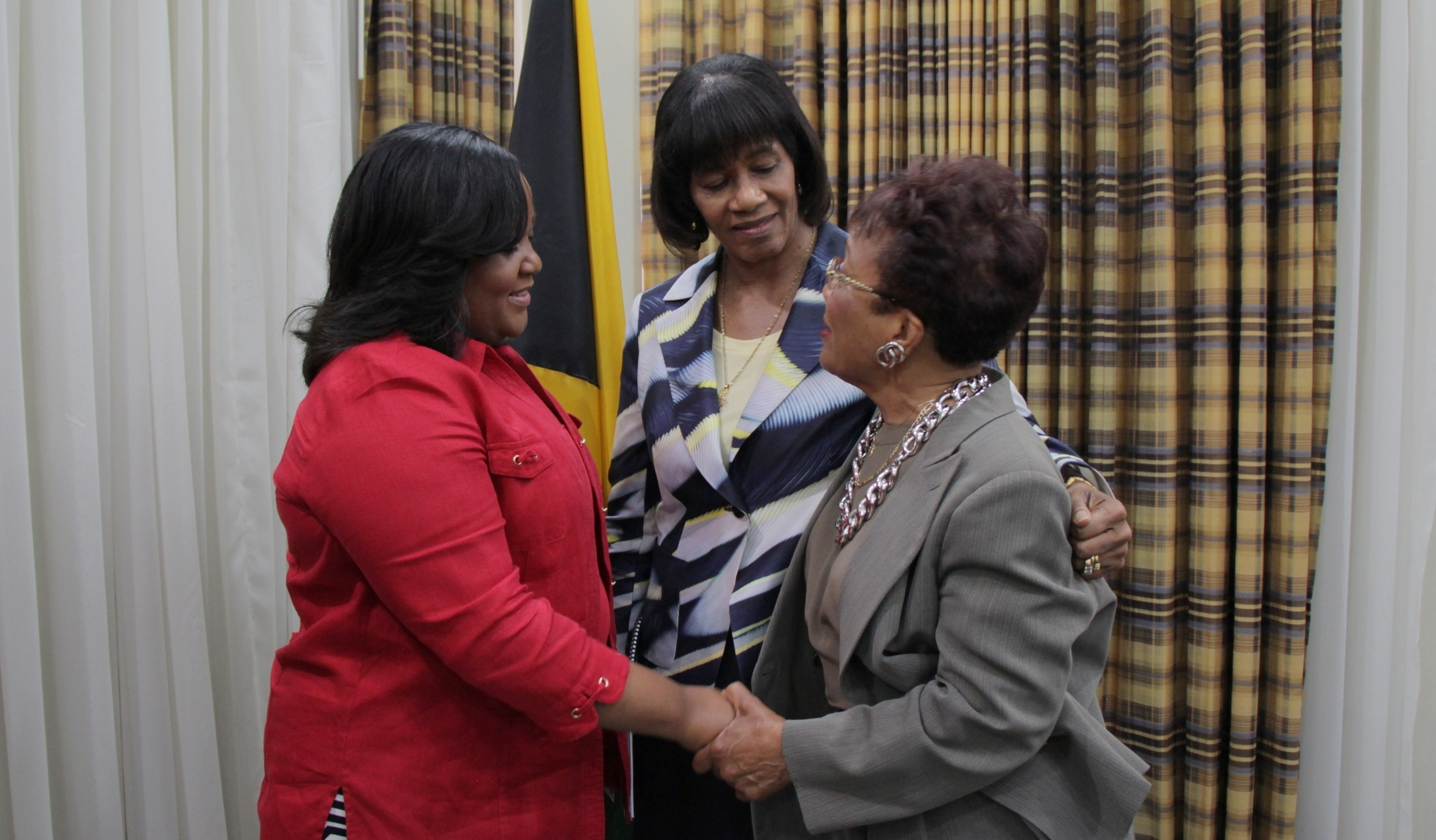 PM Minister Judith _6225.JPG