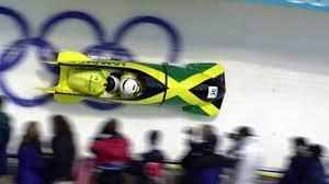 bobsled team 4.jpg
