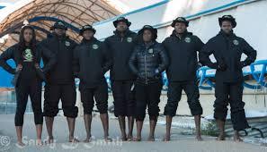 bobsled team 8.jpg