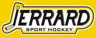 Jerrard Sport Hockey