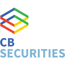 cb-se-logo.png