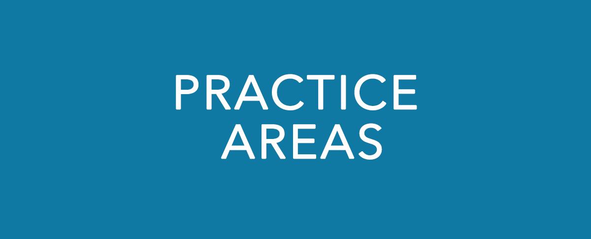 Practice_Areas.jpg