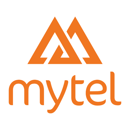 MyTel.jpg