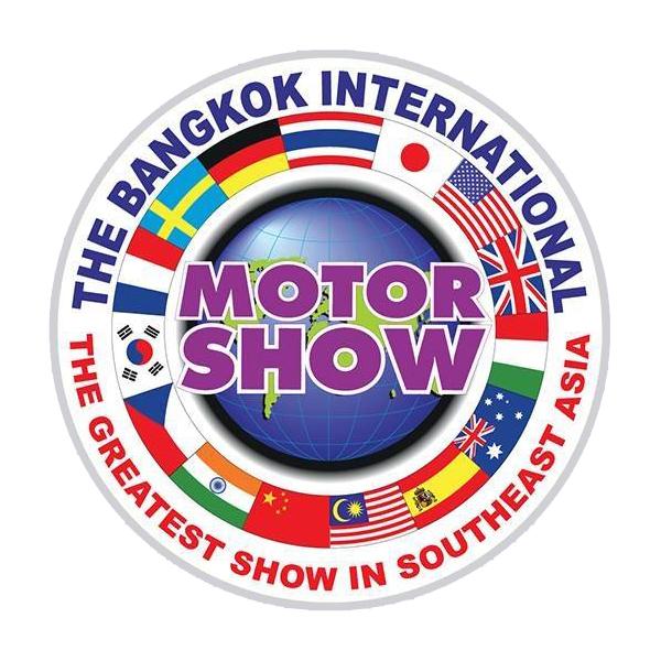 BKK_Motor_Show.jpg