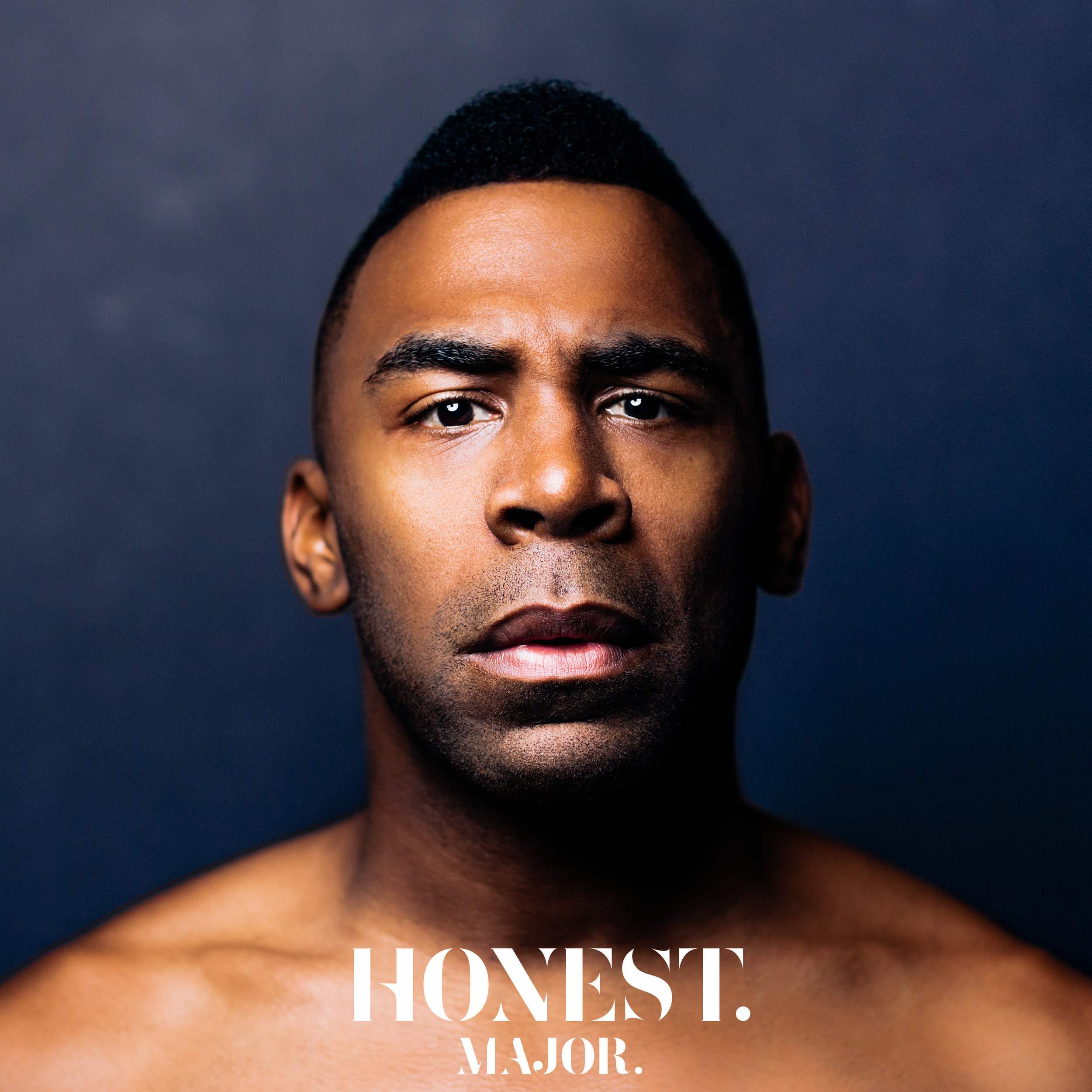 HONEST - CLICK TO BUY