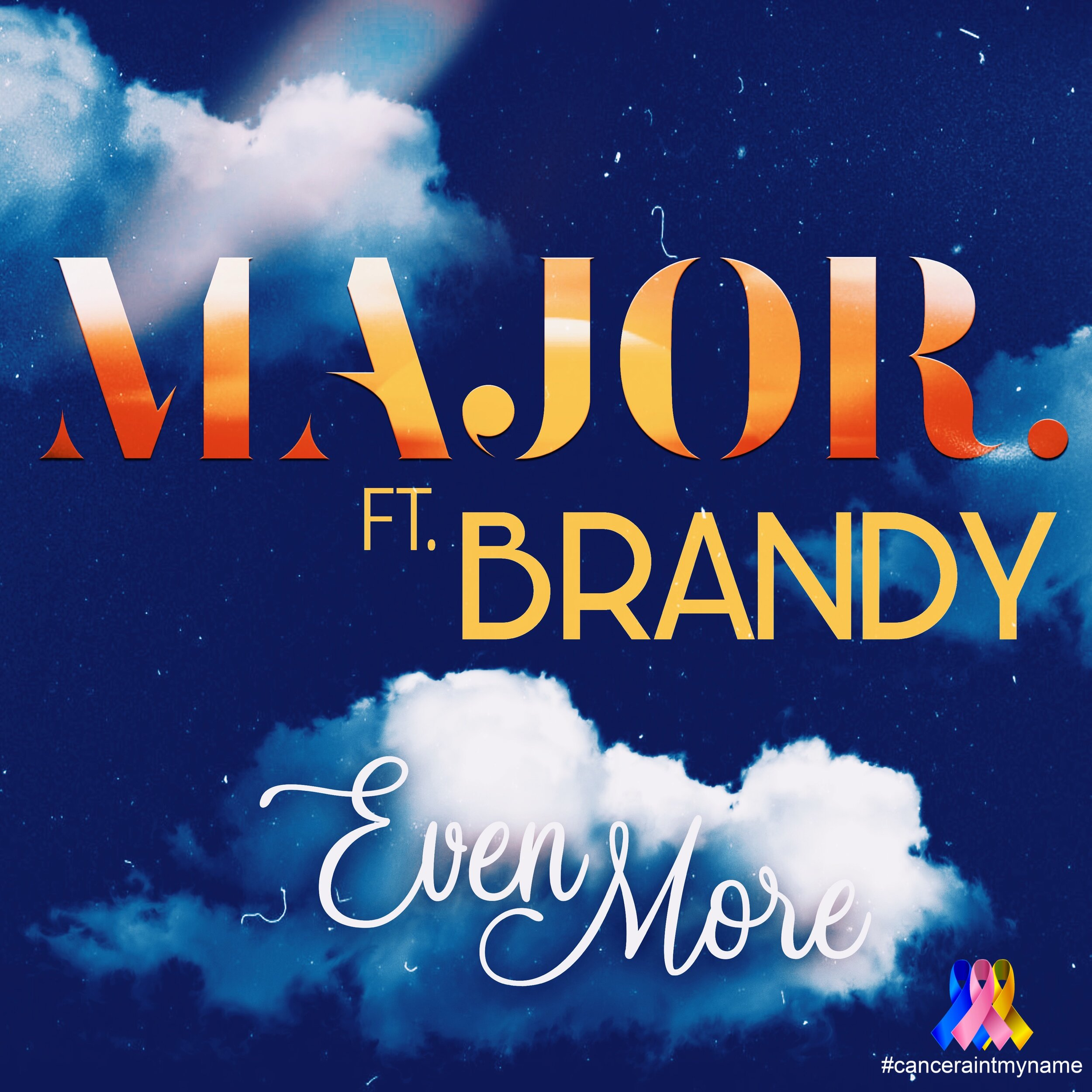 Even More ft. Brandy - CLICK TO BUY