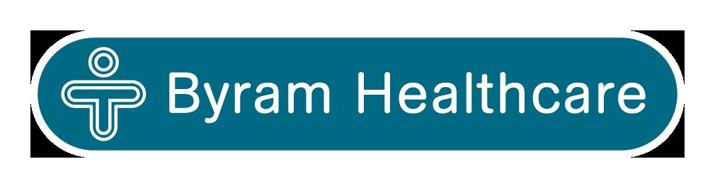 Byram-Healthcare.png