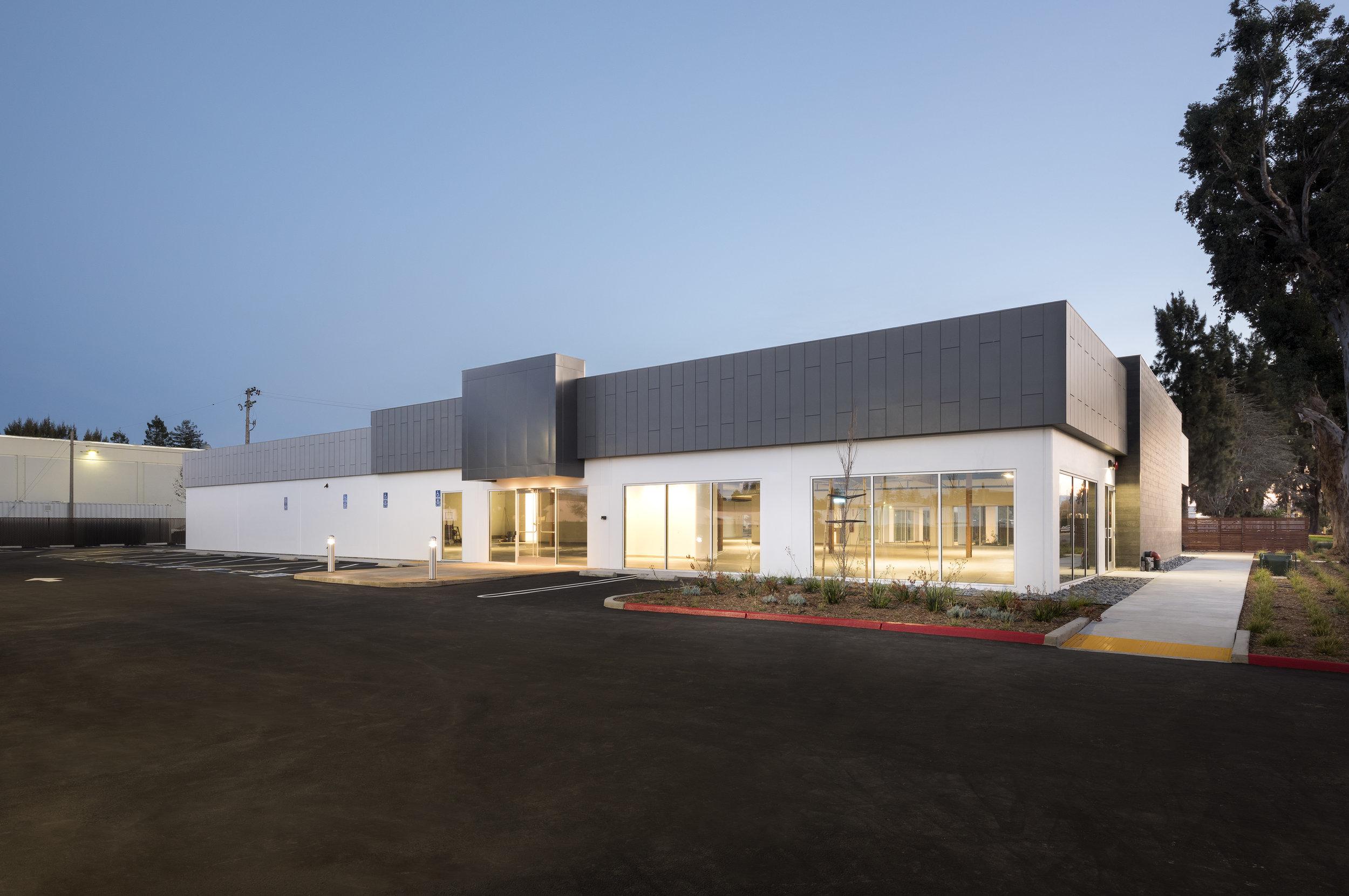 1225 Elko Drive, Sunnyvale, CA, 94089