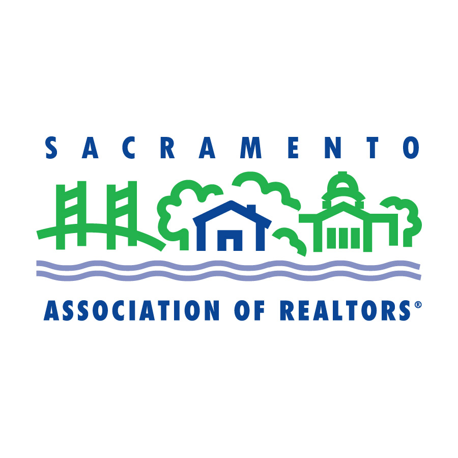 SacRealtors.jpg