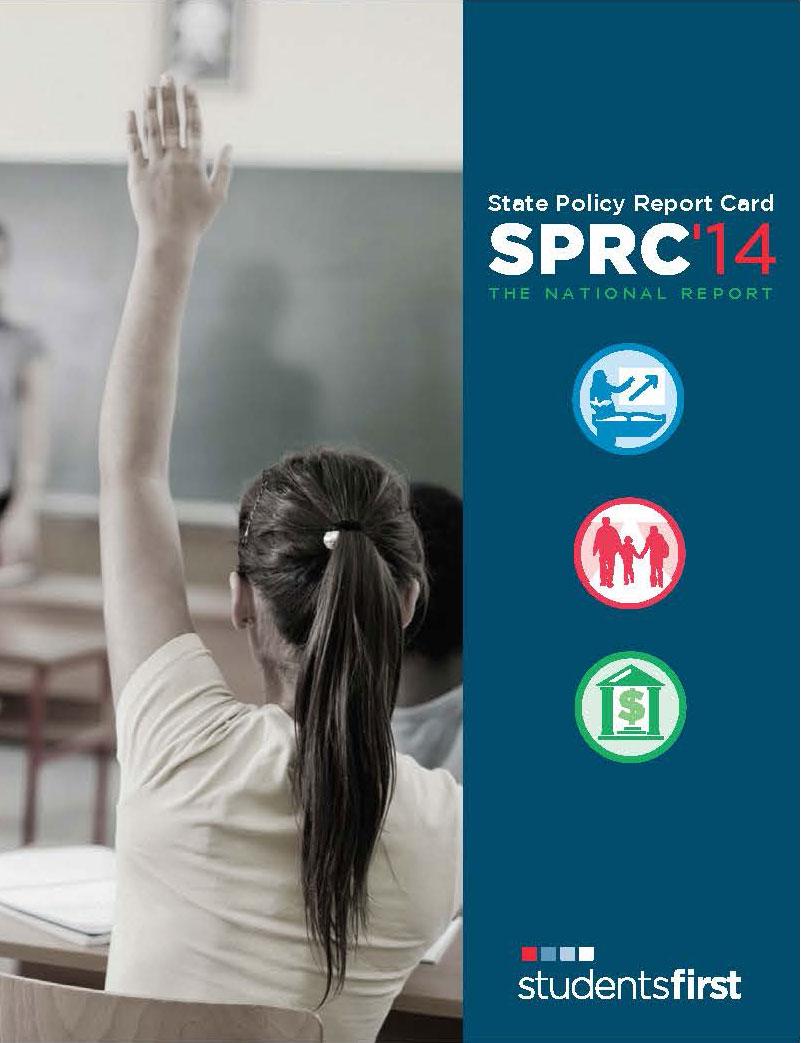 SPRC-publication.jpg
