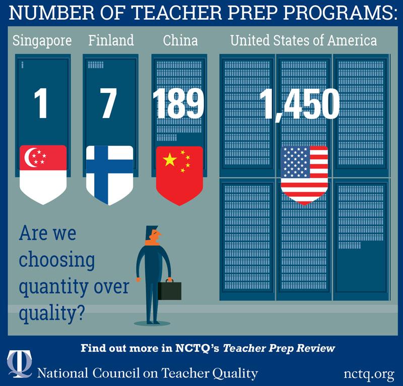 TeacherPrep.jpg