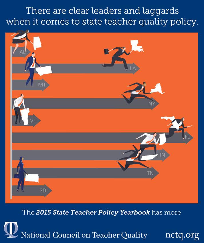 TeacherQualityRace.jpg