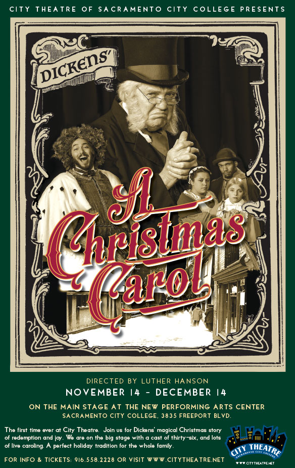 A-Christmas-Carol-Poster2.jpg